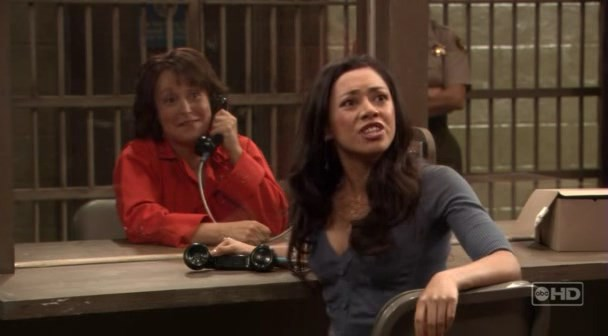 File:Ep 6x3 - Veronica tries to explain her dating a married man as Benny listens.jpg