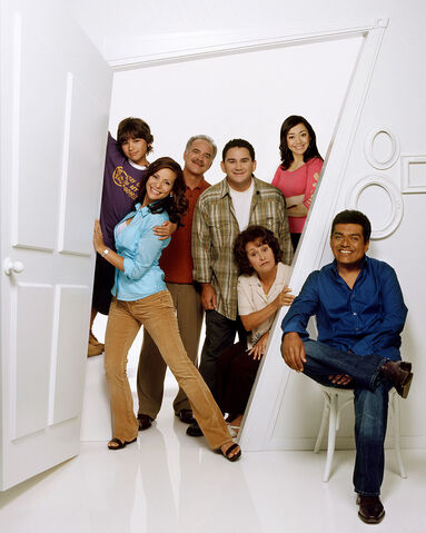 File:George-Lopez13680 (1).jpg
