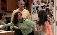 Ep 4x15 - Angie tries to calm down Carmen