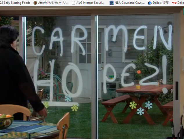 File:GL ep 2x15 - George discovers the Graffiti written about Carmen.png