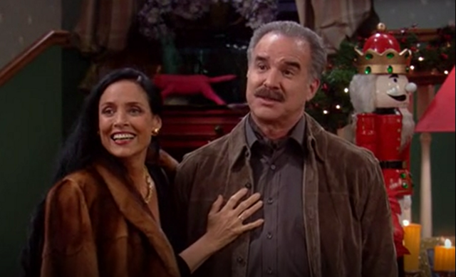 File:Vic and Emilina at George and Angies for Xmas.png