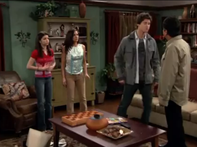 File:Ep 4x23 - George Stare-oids Down Jason.png