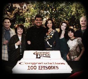 File:Masiela Lusha George Lopez Show Cast.jpg