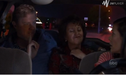 Ep 5x4 - Angie driving Benny and Sonny