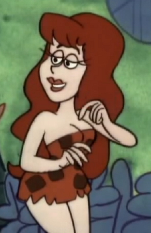 File:Ursula (George's Wife).png