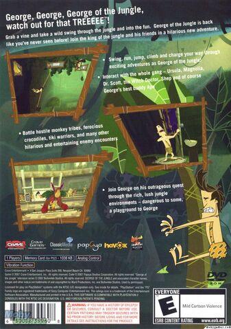 File:GOTJ Back-PS2.jpg