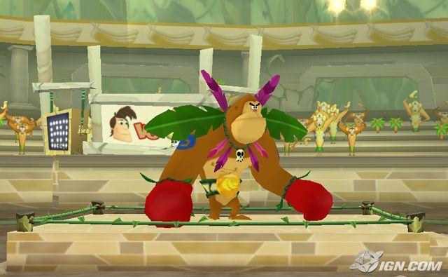 File:E3-2007-george-of-the-jungle-screens-20070712033802443-2055512 640w.jpg