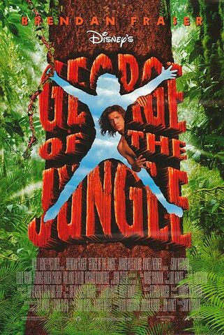 File:George of the jungle.jpg