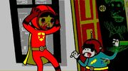 WordGirl.3x05.When.Chucks.Mom.Is.Away...-.Thats.Entertainment 040 0002