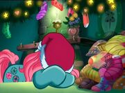 My-little-pony-a-very-minty-christmas-09