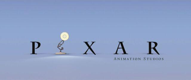 File:Pixar Animation Studios.jpg