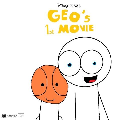 File:Geo's 1st Movie Laserdisc.jpg