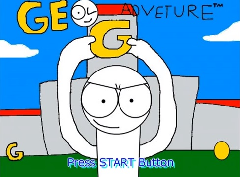 File:Geo Adventure Title Screen.jpg