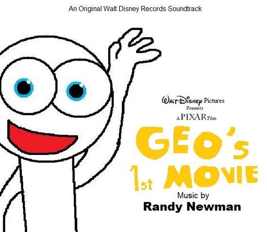 File:Geo's 1st Movie Soundtrack.jpg
