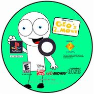 Gsm-ps1-disc
