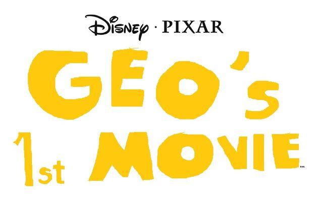 File:Geos-first-movie-logo.jpg