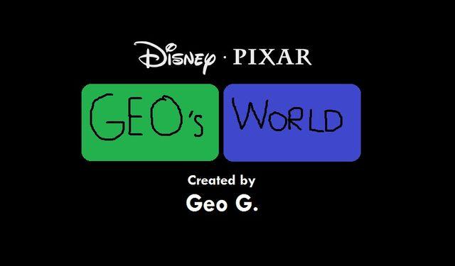 File:Geo's World Season 23 title card.jpg
