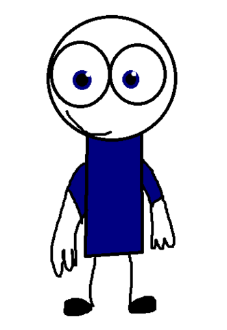 File:Geo Guy 3.png