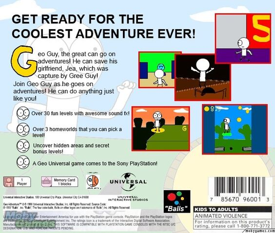 File:Geo Adventure PS1 GH back cover.jpg