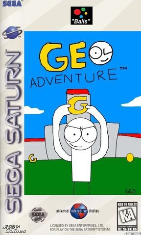 File:Geo Adventure Sega Saturn Cover NTSC.jpg