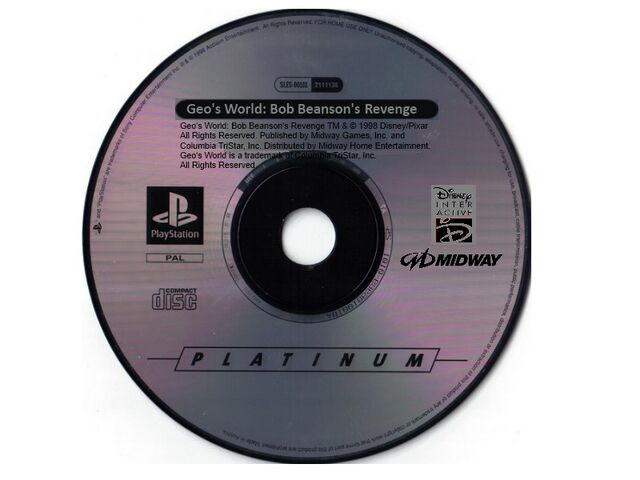 File:Gwbbr ps1 pal platinum disc.jpg