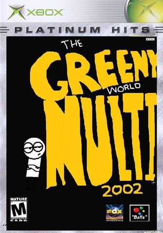 File:The GreenyWorld Multi 2002 Xbox Greatest Hits cover.jpg