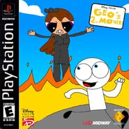 Gsm-ps1-cover