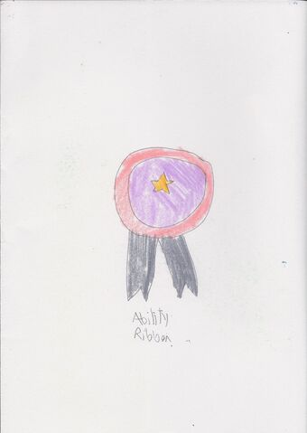 File:Ribbon 39.jpg