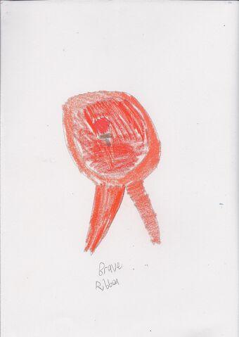File:Ribbon 35.jpg