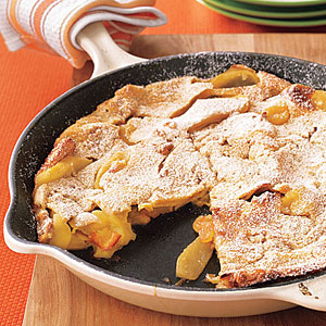 File:Apple-pancake-ay-l.jpg