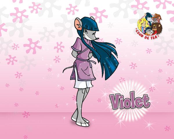 File:Violet 1280x1024.jpg