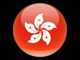 File:HKG Flag.png