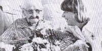 Petronella Ribbens-Verstallen