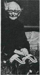 Malene Lund