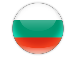 File:BUL Flag.png