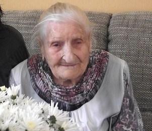 Emilija Kristopaitiene 110ee