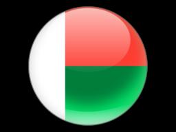File:MDG Flag.png