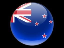File:NZL Flag.png