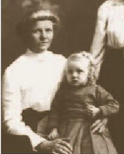 File:Mary Nixon.png