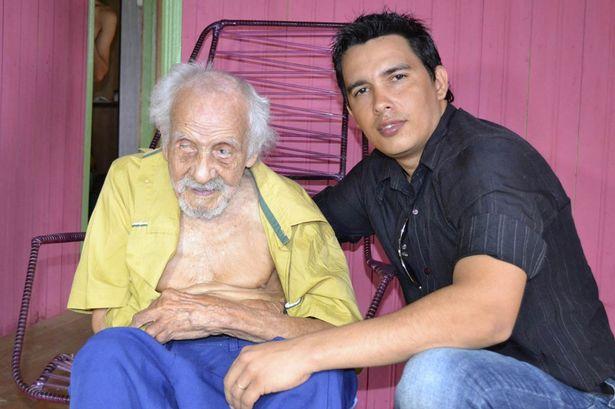 File:Joao Coelho de Souza.jpeg