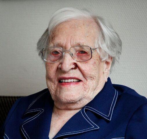 File:Selma Tuominen.JPG
