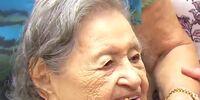 Maria Gallegos Lopez