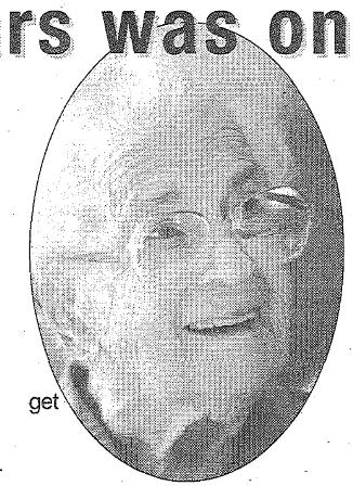 File:Lillian Moore.PNG
