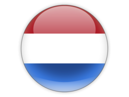 File:NED Flag.png