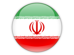 File:IRN Flag.png