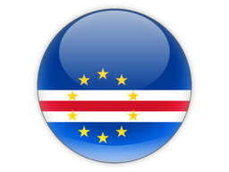 File:CPV Flag.png
