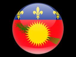 File:GLP Flag.png
