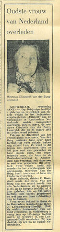 File:Elisabeth van der Burg-Leusveld.jpg