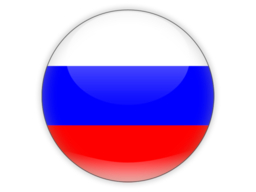 File:RUS Flag.png