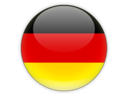 File:GER Flag.png